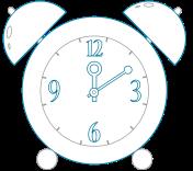 alarm-clock-155187