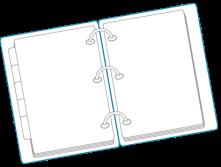 left-side-img